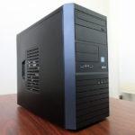 ハイエンドBTOパソコン