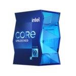 Intelから第11世代CPU発売致しました!!